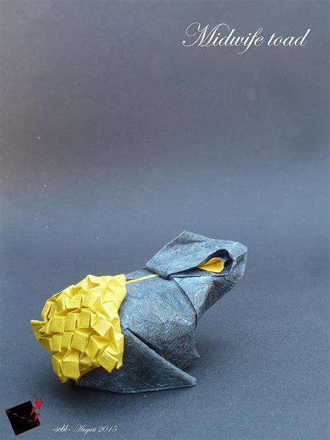 Vog 2 Origami Pdf - vog 50 hours of origami pdf