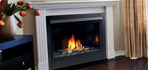 direct vent corner gas fireplace patriot direct vent gas fireplace bay area fireplace