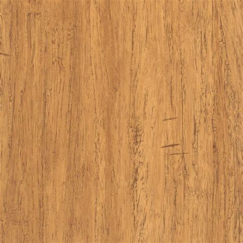 Home Legend Vinyl Plank Flooring by Home Legend Take Home Sle Strand Woven Bamboo