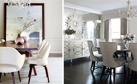 decorar oficina rectangular consejos b 225 sicos para que tu casa parezca m 225 s grande