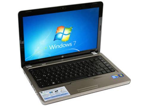 Hardisk Laptop Hp G42 laptop hp g42 362la procesador intel i3 370m 2 4