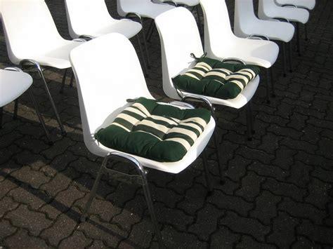 weisser schalenstuhl preisliste mobiliar und bestuhlungen zelte friedrich