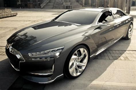 2016 jaguar xj yahoo image search results my