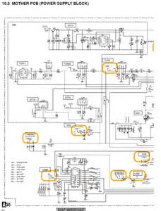 wiring diagram for pioneer x2700bs the within avh p1400dvd techunick biz