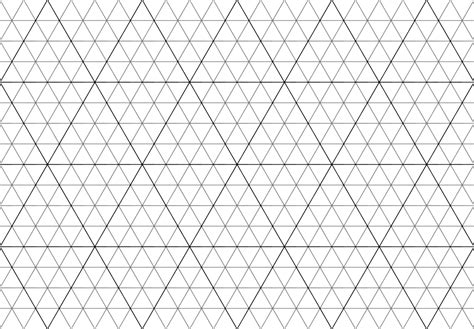pattern paper png triangle pattern v2 by black light studio on deviantart