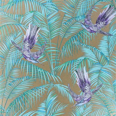 Tapisserie Grande Largeur by Papier Peint Intisse Grande Largeur 9 Papier Peint