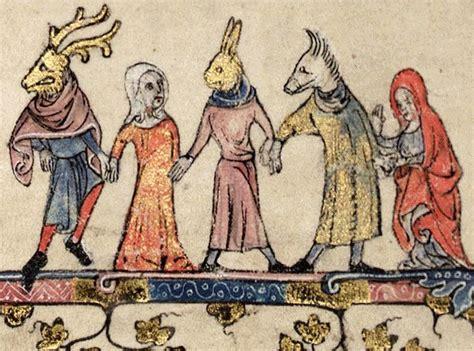 la strega nell arte rinascimentale ottobre 2015 sguardo sul medioevo
