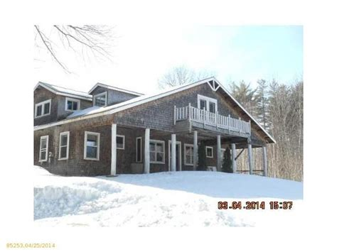 houses for sale in standish maine 26 musselman rd standish me 04084 bank foreclosure info