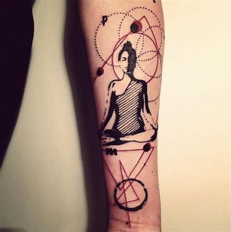 tattoo hot yoga yoga by a mlotkowska forearm tattoos my boho style