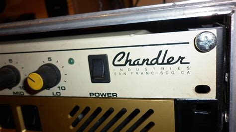 Chandler Driver Rack by Chandler Driver Rack Jimi S Store