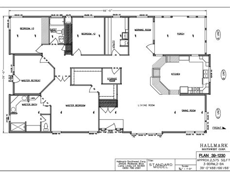 home floorplans manufactured home floor plans houses flooring picture ideas blogule