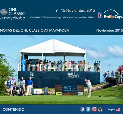 the school and society being three lectures classic reprint books notas ohl classic at mayakoba 3 noviembre 2015