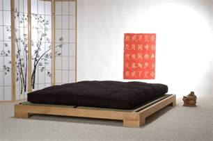 Low Platform Bed Diy Minimalist Platform Bed Designs And Pictures Homesfeed