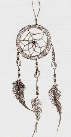 dreamcatcher mayday lyrics dream catcher tattoo idea tattoo ideas pinterest