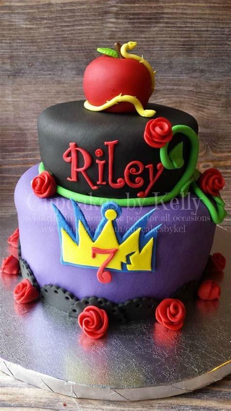 best 25 descendants cake ideas on decendants cake desendants cake and descendants best 25 descendants cake ideas only on villains descendants and