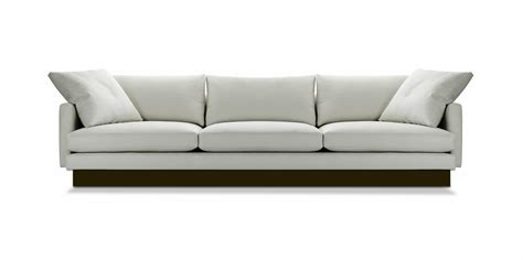 Shop Sectional Sofas Shop Couches And Sofas For Sale Rc Willey Furniture Autos Post