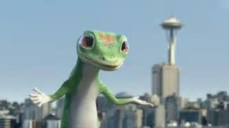 geico gecko commercials pin geico funny pictures on pinterest