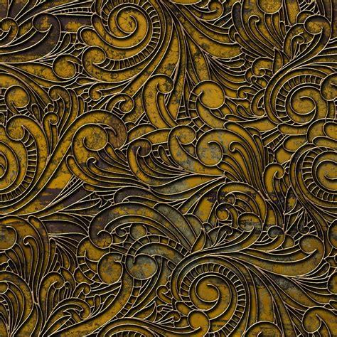 seamless pattern metal metal seamless texture 64 by jojo ojoj on deviantart