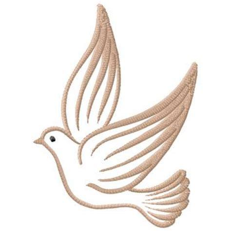 Embroidery Design Dove   dove of peace embroidery design annthegran