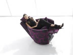 Compact Armchair Beautiful Recliners Do They Exist