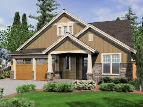 craftsman home design wildomar craftsman bungalow home plan 043d 0037 house plans and more