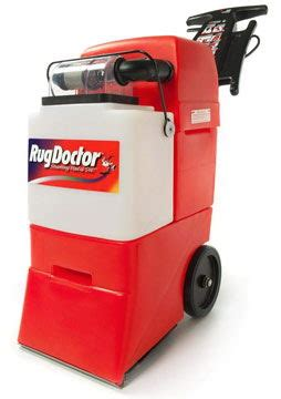 rug doctor machines for sale rug doctor machine rentals greensburg pa where to rent rug doctor machine in westmoreland