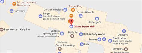 haircuts minot nd hair salons in dakota square mall minot nd hairsstyles co