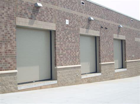 cost to build insulated 2 door garage insulated roll up garage doors