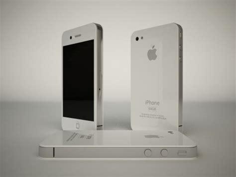 iphone s4 iphone s4