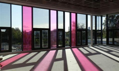 Decorative Window Awnings Decorative Window Film Scotland Window Tinting Glasgow