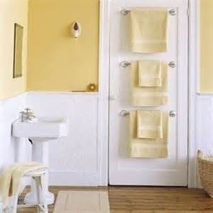 Towel Storage Ideas For Bathroom by 10 Small Bathroom Storage Ideas For Your Tiny Bathroom