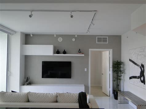 Pier One Bedroom Ideas viscaynne small condo white grey and black