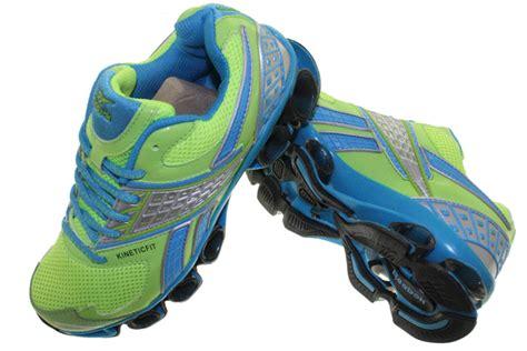 Sepatu 04 Reebox Clasic gudang sepatu branded reebok sepatu running dan tenis