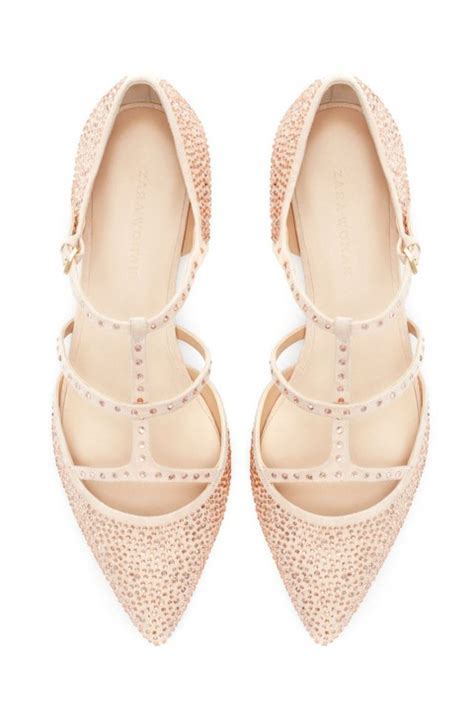 Wedding Guest Shoes by Sandals Wedding Sandals For Guests