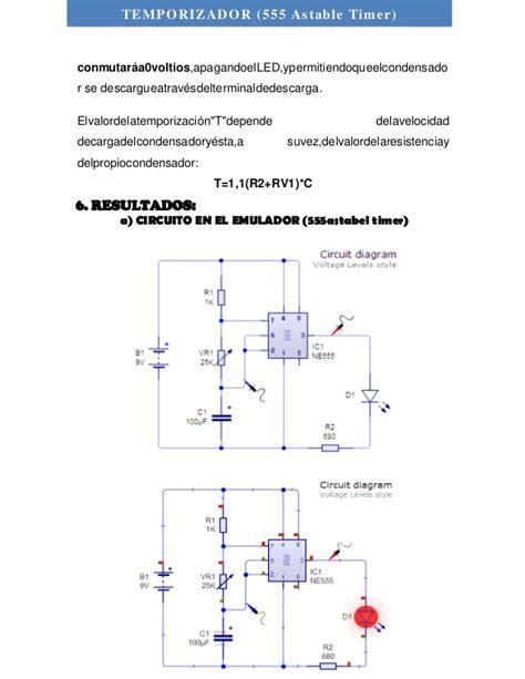 resistor queimado resistor smd queimado 28 images resist 234 ncia eletr 244 nica imagens de stock royalty free