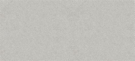 pattern photoshop grey subtle grunge grey seamless pattern for website background