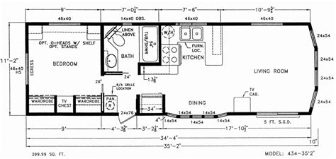 small cabins floor plans 2018 tips comfy 14x40 cabin with spacious layout ideas sendiksonoakland