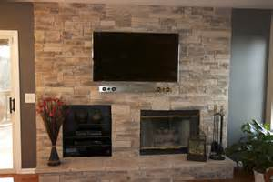 Interior decor inspiration elegant living room design besides women