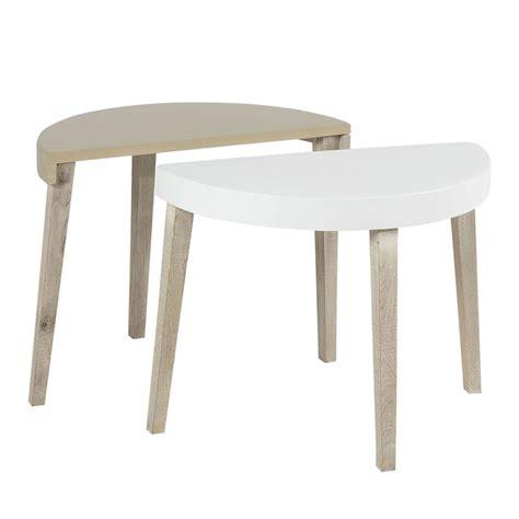 Canapé Modulaire Ikea by Canap Cercle Canap Modulable En Arc De Cercle En