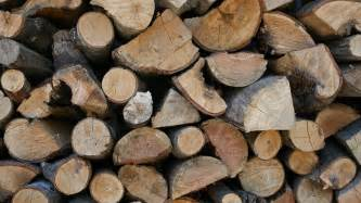 how to the best firewood for clean burning