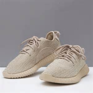 yeezies shoes cheap yeezy adidas nmd boost