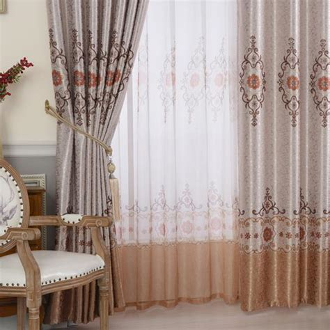 cheap thermal curtains cheap insulated curtains 28 images post taged with