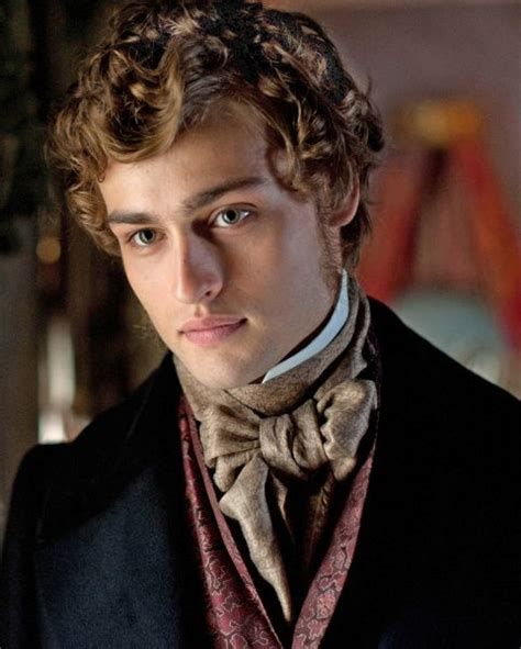 Http Www Pbs Org Wgbh Masterpiece Masterpiece Mediterranean Cruise Sweepstakes - douglas booth great expectations oh so dreamy http www pbs org wgbh