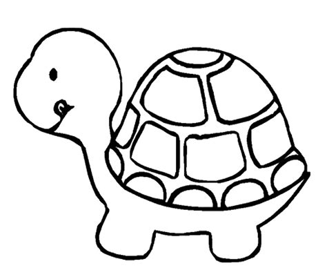 Turtles Free Colouring Pages Turtle Coloring Pages
