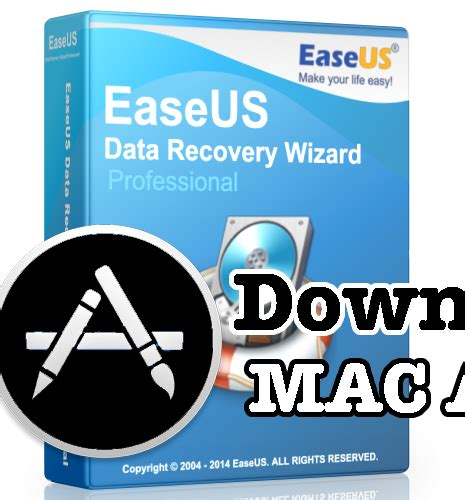 easeus data recovery wizard 11 8 crack full version 2017 easeus data recovery wizard pro 11 8 cracked serial keygen
