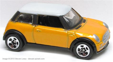 Wheels 2002 Editions 2001 Mini Cooper wheels 2001 mini cooper