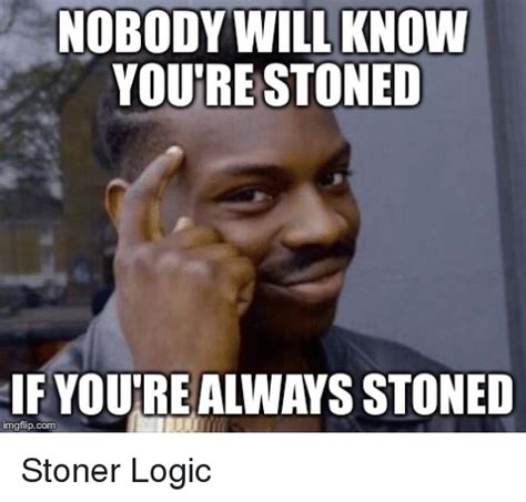 Stoned Meme - stoned meme 100 images the best stoned memes memedroid