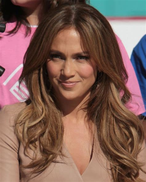 hairstyles for long hair jennifer lopez jennifer lopez hairstyles 2016 hairstyle
