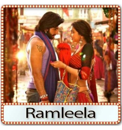 download mp3 from ramleela nagada sang dhol baje ramleela song mp3 download