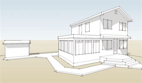 dwell small house plans modern house plans dwell find house plans